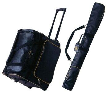 冠ウイニングバッグ+冠ウイニング竹刀ケース