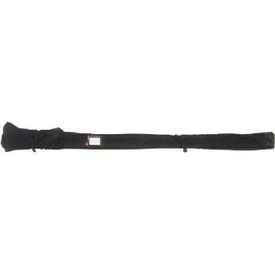 Stick, wooden sword bag made by Tetoron