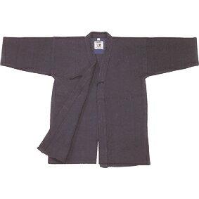 衣服内気候紺二重織刺