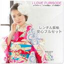 Furisode1405-1