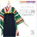 Juniorhakama76-3