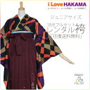 Juniorhakama78-1