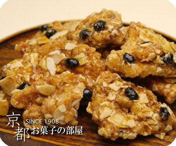 麦つくね 2袋セット【京菓子】【海外発送】