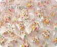 メッセージキャンディ ありがとう飴(100個 業務パック)【海外発送】【あす楽対応】【ブライダルBridal】【プチギフト】【ウェディング】【結婚式】【退職】【お菓子】【お礼】