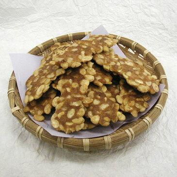 そら豆せんべい【無選別】【せんべい】【京菓子】【和菓子】【京都】