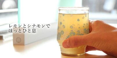 檸檬ひやしあめワンカップ桜南食品生姜湯あめスキー180ml6本