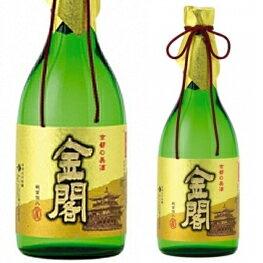 日本酒, 本醸造酒  720ml