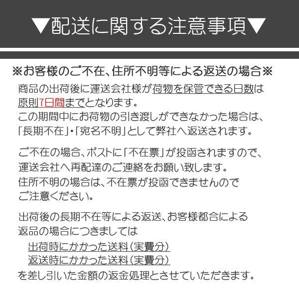 三菱/MITSUBISHI/本炭釜炊飯ジャー/NJ-SWA06-B/黒銀蒔/3.5合炊き/新品/新生活/一人暮らし/大火力&断熱構造/即納可