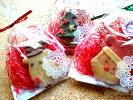 期間限定発売!!クリスマスクッキー