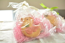 動物クッキーうしアニマルスイーツメルヘンクッキー単品1枚ウシ牛丑プレゼントギフトおもたせ粗品クリスマス