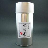 高品質でお得な国産製菓用茶葉