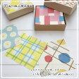 古川紙工美濃和紙を使った和み文具暮らしを彩るいろわしおりがみ小箱