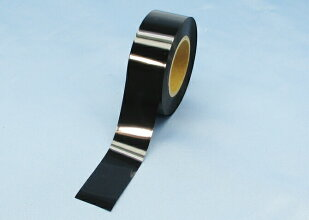 プラスティクカラーテープ25mm幅80m【テープ】【ポンポン】【チアポンポン】【応援ポンポン】【イベント】