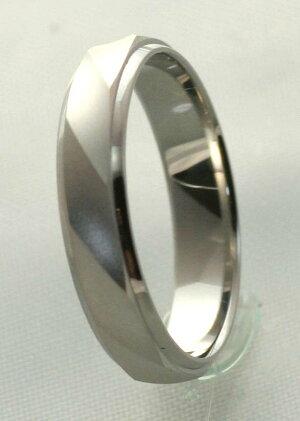 PT900結婚指輪マリッジリング
