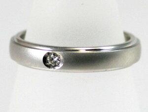 pt900プラチナ結婚指輪