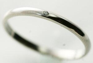 結婚指輪リング詳細