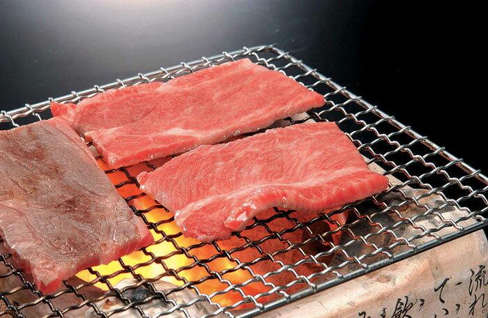 牛肉, モモ  400g(200g2)
