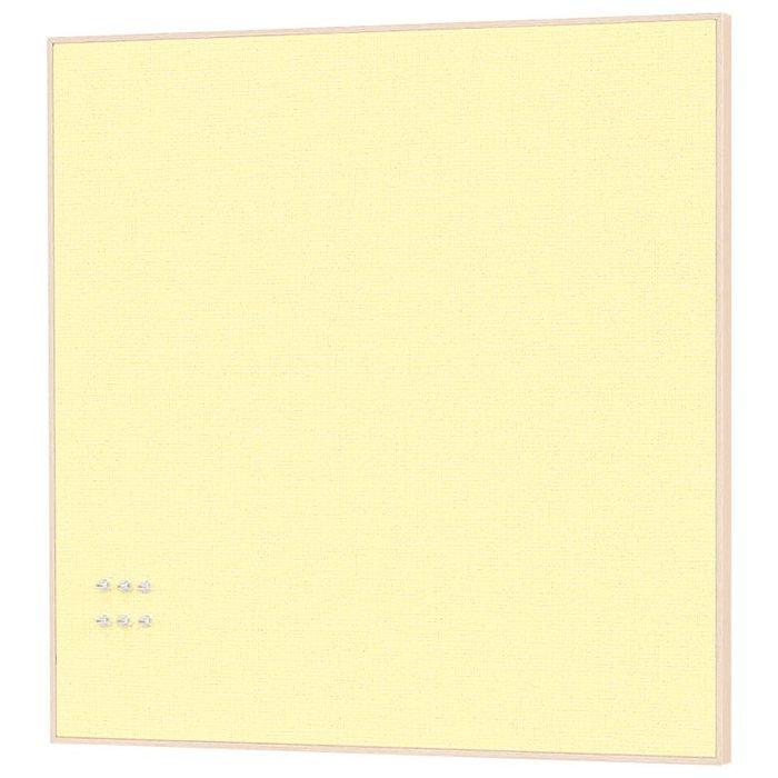 壁紙・装飾フィルム, アートパネル・アートボード  600600mm 4520385809907 MR4244