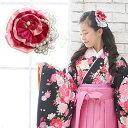 卒業式 髪飾り ヘアアクセサリー 「 プリンセス 」 七五三 結婚式 ...