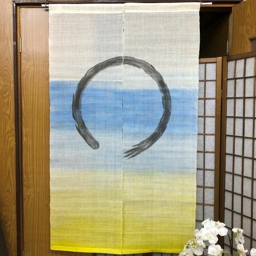 カーテン・ブラインド, のれん  100 90cm150cm