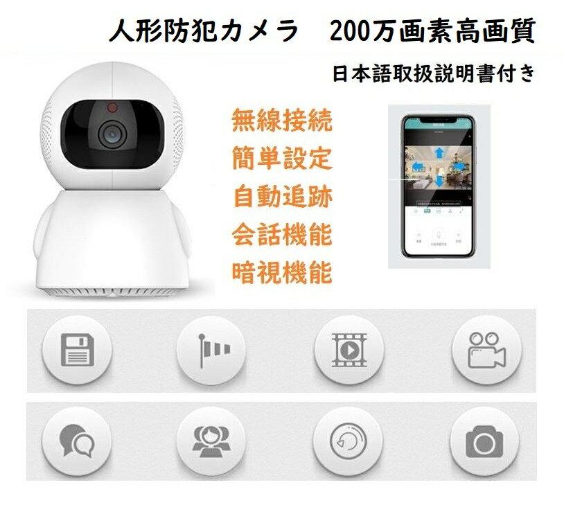カメラ・ビデオカメラ・光学機器, 業務用ビデオカメラ  200