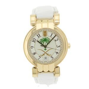10%OFF♪HARRY WINSTON【ハリー・ウィンストン】プルミエール 腕時計 K18YG/革 メンズ 【中古】...