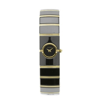 RADO diamond queen watch 18K Lady's