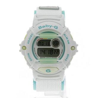 CASIOBaby-G resin ladies ' watch