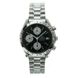 OMEGA Speedmaster 3511-50 SS mens watch