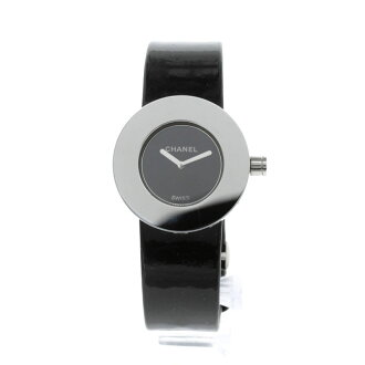 CHANEL La Ronde SS ladies watch