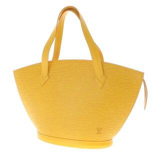 LOUIS VUITTON Saint Jacques M52279 shoulder bag empresa ladies