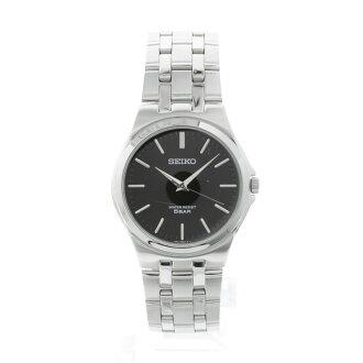 SEIKO7N01-0DM0 watch SS men
