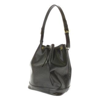 LOUIS VUITTON Noe M59002 shoulder bag EPI Leather Womens