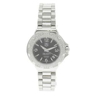 TAGHeuer【タグ・ホイヤー】WAC1214-Oフォーミュラー1腕時計SSメンズ【中古】【cabdahbg】【楽ギフ_包装】【ブランド品買取・通販】