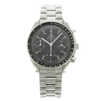 OMEGA Speedmaster watches stainless steel mens