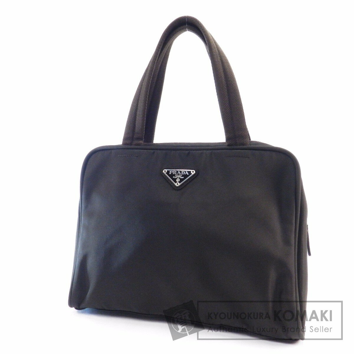 cf8d2aeabb20 Prada ハンドバッグ ナイロン | Stanford Center for Opportunity Policy ...