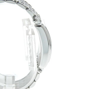 FRANCKMULLER【フランクミュラー】902QZロングアイランド腕時計SSレディース【】