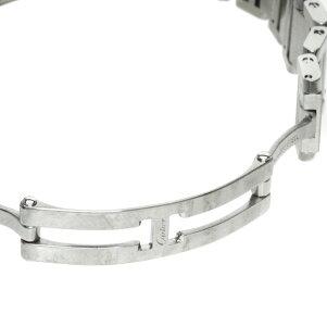 CARTIER【カルティエ】タンクフランセーズSM2006Xm限定3000本腕時計ステンレススチールレディース【】