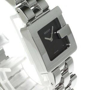GUCCI【グッチ】3600J腕時計SSボーイズ【】