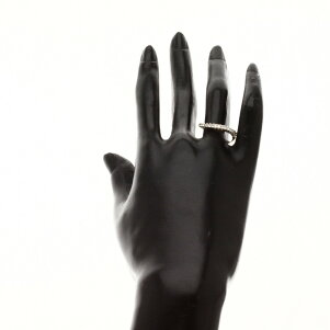 Damiani【ダミアーニ】ダイヤモンドリング・指輪K18ピンクゴールドレディース【】
