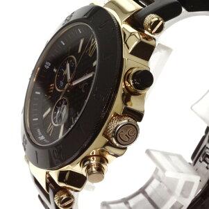 Guess【ゲス】147000G1GC腕時計ステンレス/SSメンズ【】