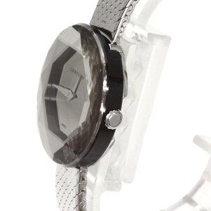 CENTURY832.7.S.20.12.SMLクチュール腕時計ステンレス/SSレディース【】【センチュリー】