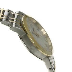 BURBERRYBU1359腕時計ステンレスレディース【】【バーバリー】