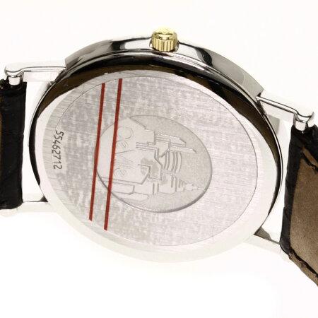 OMEGA/オメガ デビル 腕時計【ブランド品買取】