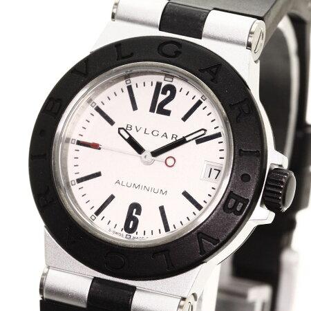 BVLGARI/ブルガリ AL32TAVD 腕時計【ブランド品買取】