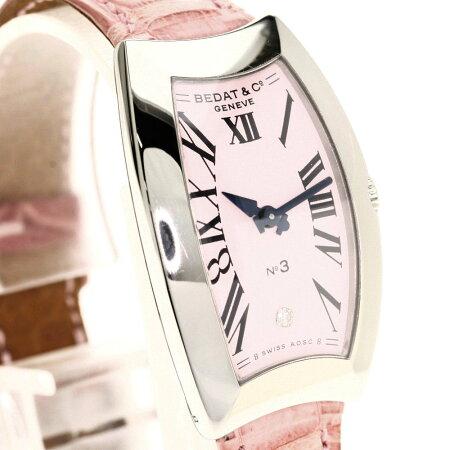 BEDAT&Co/ベダ&カンパニー N0.3 1PD 腕時計【ブランド品買取】