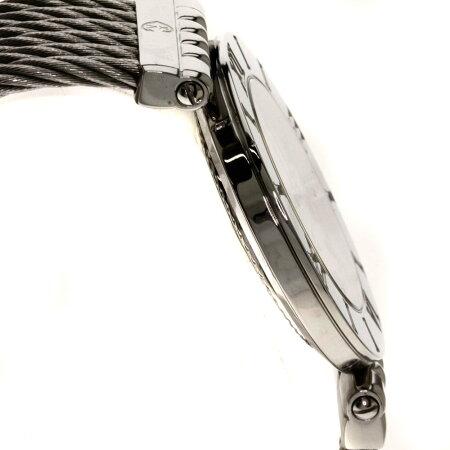PHILIPPE CHARRIOL/フィリップ・シャリオール アレキサンダー 腕時計【ブランド品買取】