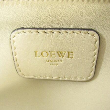 LOEWE/ロエベ アマソナ ハンドバッグ【ブランド品買取】