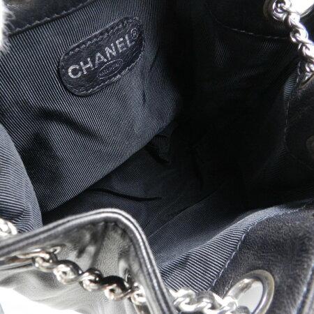 CHANEL/シャネル ココマーク リュック・デイパック【ブランド品買取】