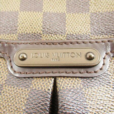 LOUIS VUITTON/ルイ・ヴィトン ブルームズベリPM N42251 ショルダーバッグ【ブランド品買取】